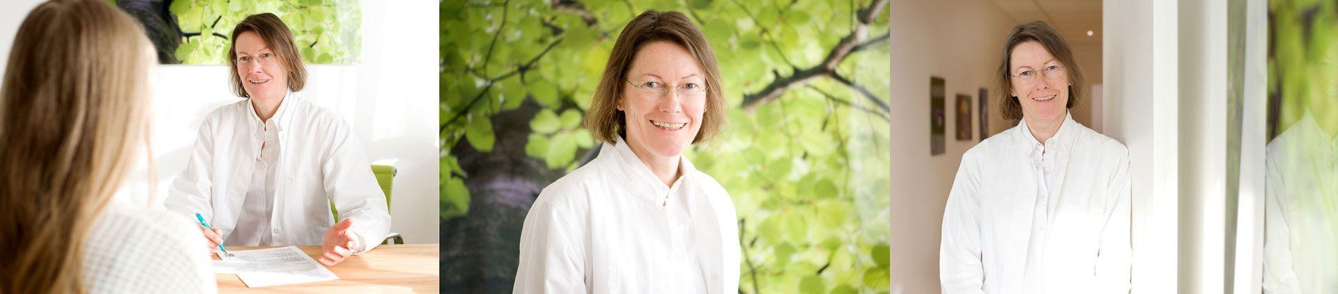 Dr. med. Barbara Alpmann